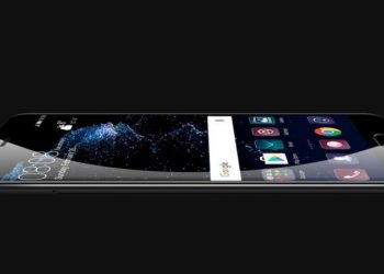 MWC 2017: All You Need To Know About New Huawei P10 and Huawei P10 Plus