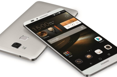 Huawei Mate 9 review: All Facts About New Huawei Flagship