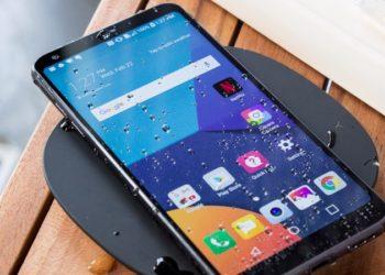 The 20 Best Smartphones In The World