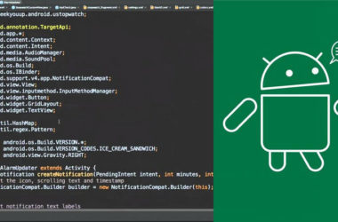 The 12 Great Websites to Learn Android Mobile App Development For Free