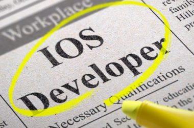 10 Steps to Become a Professional iOS Developer